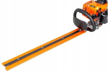 LETA Nożyce spalinowe do żywopłotu (długość ostrza tnącego: 600mm, moc: 3.5KW/4.7HP) 21777696