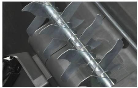 RAFER WERTYKULATOR AERATOR ELEKTRYCZNY (szerokość robocza: 32 cm, moc: 1300 W) 21978090