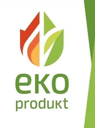 TOPSTOVE Wkład kominkowy 13kW (lewa boczna szyba) - spełnia anty-smogowy EkoProjekt 58477273