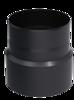 KONS Redukcja stalowa 2mm fi 200/180 30060630